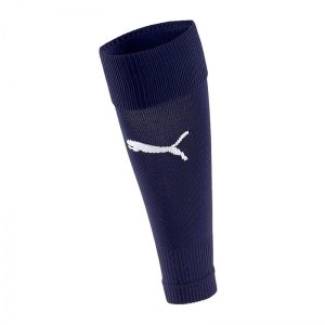 puma-teamgoal-23-sleeve-socks-blau-f06-fussball-teamsport-textil-socken-704264.png