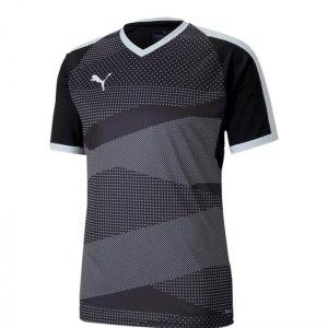puma-teamfinal-indoor-trikot-kurzarm-schwarz-f03-fussball-teamsport-textil-trikots-704491.png