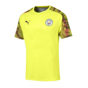 puma-manchester-city-training-trikot-gelb-f19-replicas-trikots-international-755798.jpg