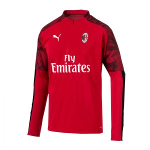 puma-ac-mailand-1-4-zip-top-rot-f01-replicas-sweatshirts-national-756142.jpg