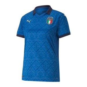 puma-italien-trikot-home-em-2020-damen-blau-f01-replicas-trikots-nationalteams-756466.png
