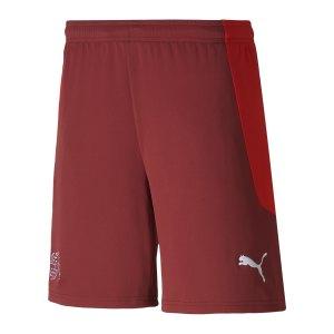 puma-schweiz-short-home-em-2020-rot-f11-replicas-shorts-nationalteams-756477.png