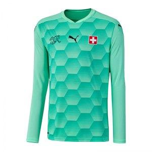 puma-schweiz-torwarttrikot-em-2020-gruen-f04-replicas-trikots-nationalteams-756570.png