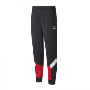 puma-ac-mailand-jogginghose-schwarz-f01-replicas-pants-national-756657.jpg