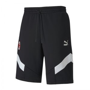 puma-ac-mailand-iconic-mcs-short-schwarz-f01-replicas-shorts-national-756658.jpg