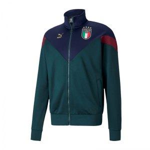 puma-italien-iconic-track-jacket-jacke-gruen-f02-replicas-jacken-nationalteams-756659.png