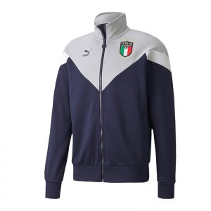 puma-italien-iconic-track-jacket-jacke-blau-f05-replicas-jacken-nationalteams-756659.jpg