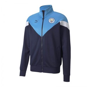 puma-manchester-city-track-jacket-jacke-f25-replicas-jacken-international-756664.jpg