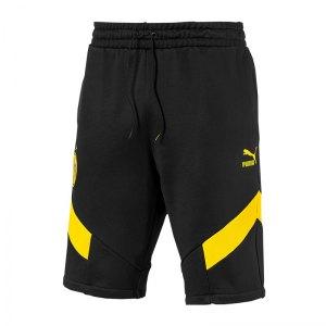 puma-bvb-dortmund-iconic-mcs-short-schwarz-f02-replicas-shorts-national-756724.jpg