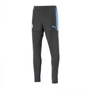 puma-manchester-city-prematch-jogginghose-f25-replicas-pants-international-756767.jpg