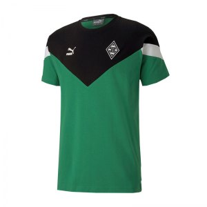 puma-borussia-moenchengladbach-t-shirt-gruen-f01-replicas-t-shirts-national-756809.jpg