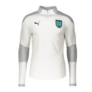 puma-oesterreich-1-4-zip-top-sweatshirt-weiss-f02-replicas-sweatshirts-nationalteams-757126.png