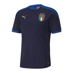 puma-italien-trainingstrikot-blau-f04-replicas-t-shirts-nationalteams-757219.png