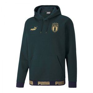 puma-italien-ftblculture-hoody-gruen-f03-replicas-sweatshirts-nationalteams-757247.jpg
