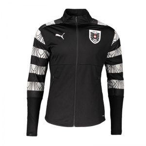 puma-oesterreich-prematch-jacke-schwarz-f02-replicas-jacken-nationalteams-757258.png