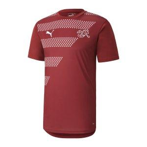 puma-schweiz-prematch-trikot-rot-f11-replicas-t-shirts-nationalteams-757261.png