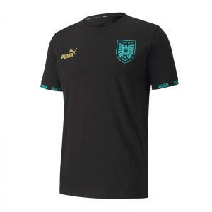 puma-oesterreich-ftblculture-tee-t-shirt-f03-replicas-t-shirts-nationalteams-757378.png
