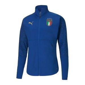 puma-italien-prematch-jacke-blau-f01-replicas-jacken-nationalteams-757951.png