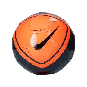nike-phantom-vision-fussball-orange-f892-equipment-fussbaelle-sc3984.png