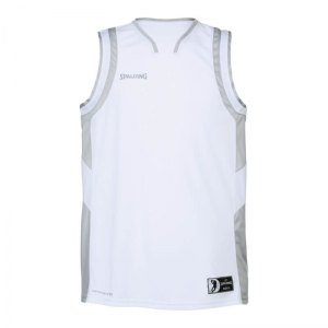 spalding-all-star-tank-top-weiss-silber-f01-indoor-textilien-3002135.png