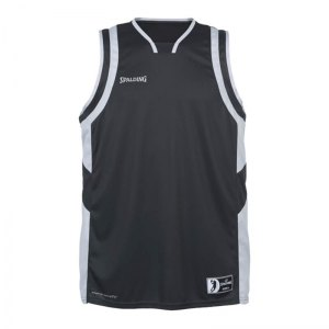 spalding-all-star-tank-top-grau-f06-indoor-textilien-3002135.png
