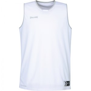 spalding-move-tank-top-weiss-f02-indoor-textilien-3002140.png