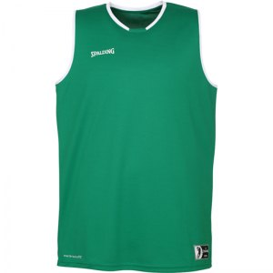 spalding-move-tank-top-gruen-f07-indoor-textilien-3002140.png