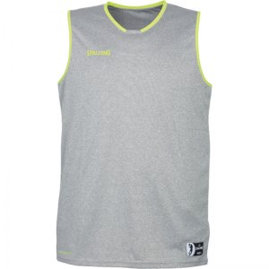 spalding-move-tank-top-grau-f09-indoor-textilien-3002140.png