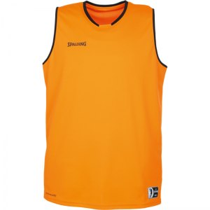 spalding-move-tank-top-orange-f12-indoor-textilien-3002140.png
