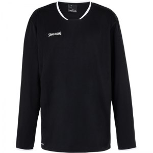 spalding-move-shooting-shirt-langarm-schwarz-f01-indoor-textilien-3002142.png