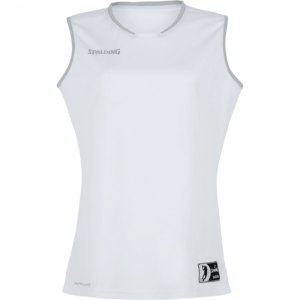 spalding-move-tank-top-damen-weis-f02-indoor-textilien-3002145.png