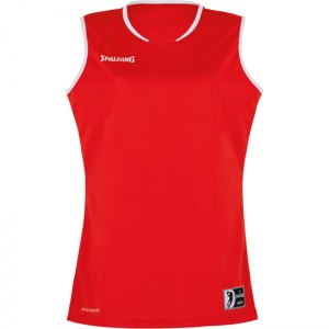spalding-move-tank-top-damen-rot-f05-indoor-textilien-3002145.png