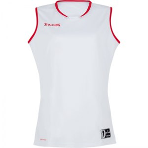 spalding-move-tank-top-damen-weiss-f06-indoor-textilien-3002145.png