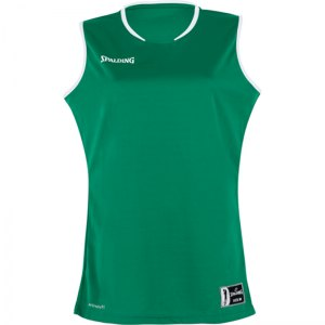 spalding-move-tank-top-damen-gruen-f07-indoor-textilien-3002145.png