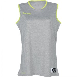 spalding-move-tank-top-damen-grau-f09-indoor-textilien-3002145.png