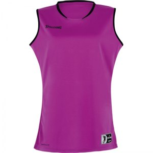 spalding-move-tank-top-damen-lila-f11-indoor-textilien-3002145.png