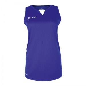 spalding-4her-iii-tank-top-damen-blau-f04-indoor-textilien-3002412.png