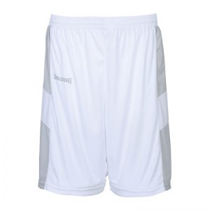 spalding-all-star-short-hose-kurz-weiss-grau-f01-indoor-textilien-3005135.png