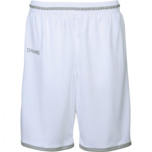 spalding-move-short-weiss-f02-indoor-textilien-3005140.png