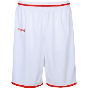 spalding-move-short-weiss-f06-indoor-textilien-3005140.png