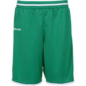 spalding-move-short-gruen-f07-indoor-textilien-3005140.png