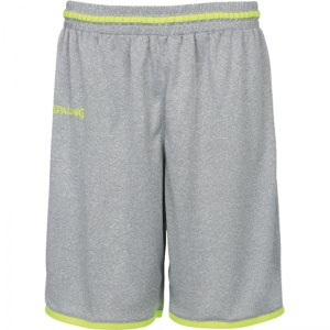 spalding-move-short-grau-f09-indoor-textilien-3005140.png
