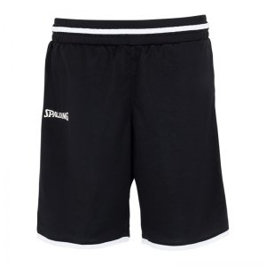 spalding-move-short-damen-schwarz-f01-indoor-textilien-3005145.png