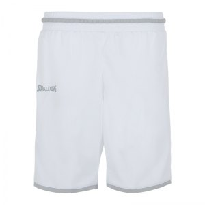 spalding-move-short-damen-weiss-f02-indoor-textilien-3005145.png