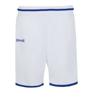 spalding-move-short-damen-weiss-f04-indoor-textilien-3005145.png