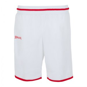spalding-move-short-damen-weiss-f06-indoor-textilien-3005145.png