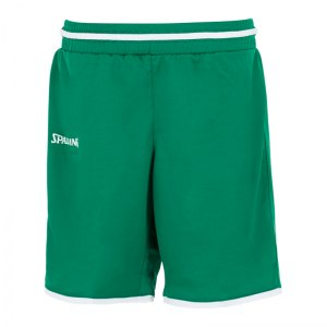 spalding-move-short-damen-gruen-f07-indoor-textilien-3005145.png