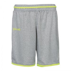 spalding-move-short-damen-grau-f09-indoor-textilien-3005145.png