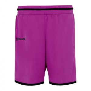 spalding-move-short-damen-lila-f11-indoor-textilien-3005145.png