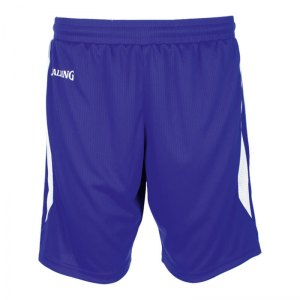 spalding-4her-iii-short-damen-blau-f04-indoor-textilien-3005412.png